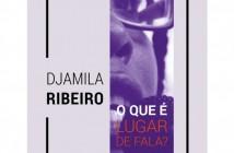 capa_o_que_e_lugar_de_fala