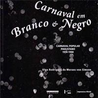 carnaval-em-branco-e-negro-simson-8570605048_200x200-PU6eb07e98_1