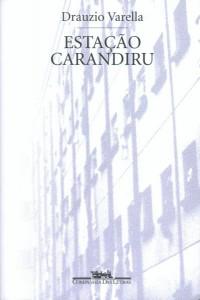 estacao_carandiru