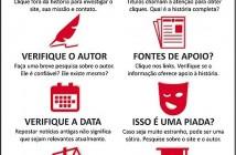 ifla_como_identificar_noticias_falsas