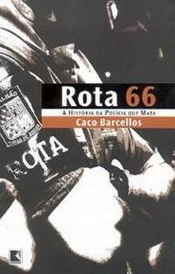 rota66