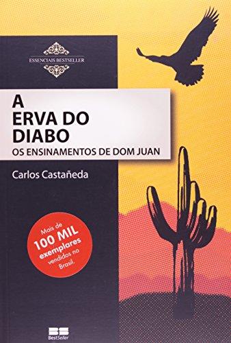 capa_a_erva_do_diabo