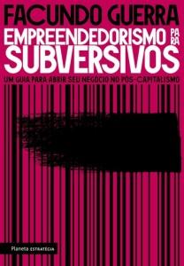 capa_empreendedorismo_para_subversivos