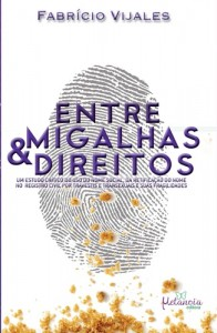 capa_entre_migalhas_e_direitos