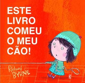 capa_este_livro_comeu_o_meu_cao