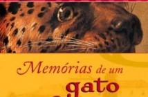 capa_memorias_de_um_gato