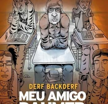 capa_meu_amigo_dahmer