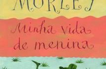capa_minha_vida_de_menina