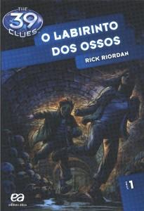 capa_o_labirinto_dos_ossos