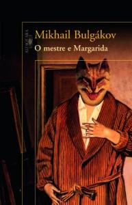 capa_o_mestre_e_a_margarida