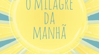 capa_o_milagre_da_manha