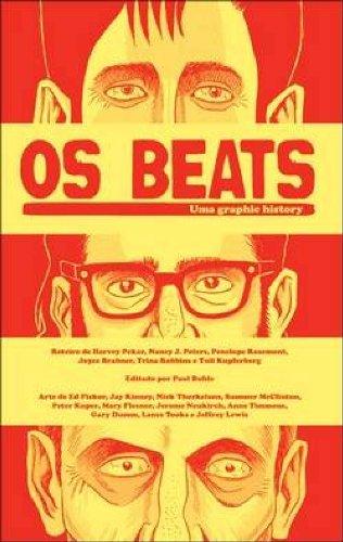 capa_os_beats