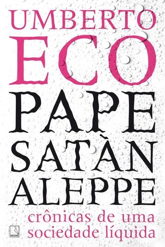 capa_pape_satàn_aleppe