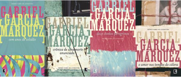 gabo_capas_livros