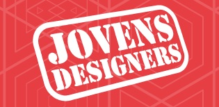 jovens_designers