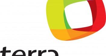 terra-logo-google