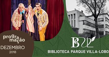 bannerweb-BVL-dezembro-2018