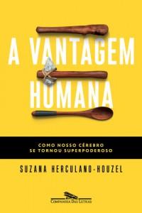 capa_a_vantagem_humana