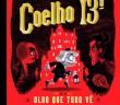 capa_coelho_13_e_o_olho_que_tudo_ve
