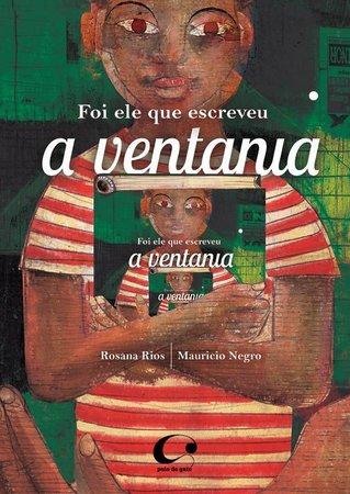 capa_foi_ele_que_escreveu_ventania