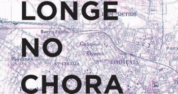 capa_la_longe_no_chora_menino