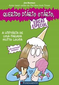 capa_querido_diario_otario_a_historia_de_uma_parada_mto_louca