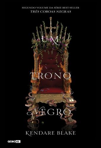 capa_um_trono_negro