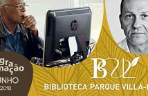 bannerweb-BVL-junho
