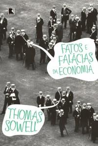 capa_Fatos e falácias da economia