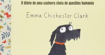 capa_ameixa_o_diario_de_uma_cachorra