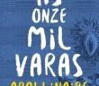 capa_as_onze_mil_Varas