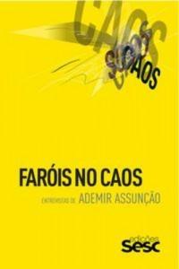 capa_farois_no_caos