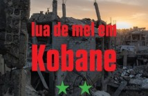 capa_lua_de_mel_em_kobane