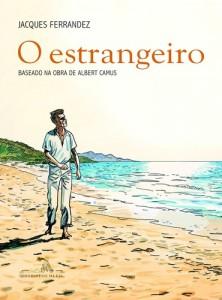 capa_o_estrangeiro_quadrinhos