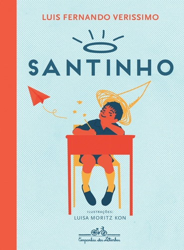 capa_o_santinho