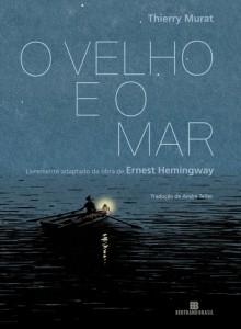 capa_o_velho_e_o_mar_quadrinhos