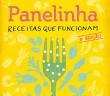 capa_panelinha