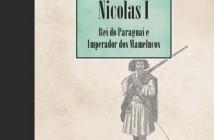 capa_a_historia_de_nicolas_I