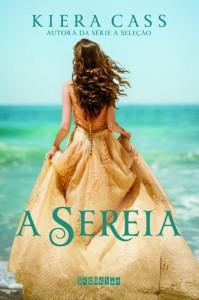 capa_a_sereia