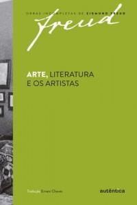 capa_arte_literatura_e_os_artistas