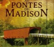 capa_as_pontes_de_madison