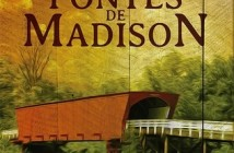 capa_as_pontes_de_madison