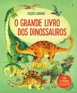 capa_o_grande_livro_dos_dinossauros