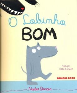 capa_o_lobinho_bom