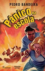 capa_panico_na_escola