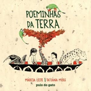 capa_poeminhas_da_terra