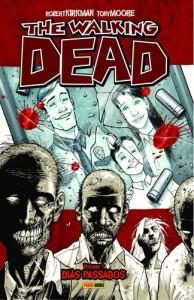 capa_the_walking_dead_dias_passados