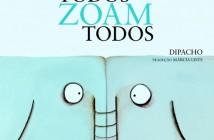 capa_todos_zoam_todos