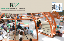 premiacao-BVL-bannerweb-v3