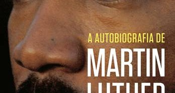 capa_a_autobiografia_de_martin_luther_king